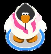 Sweet Ski Suit ingame