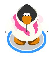 File:Sweet Ski Suit ingame.PNG