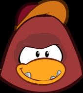 Chet Mask clothing icon ID 1612