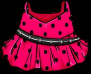 Clothing Icons 4099
