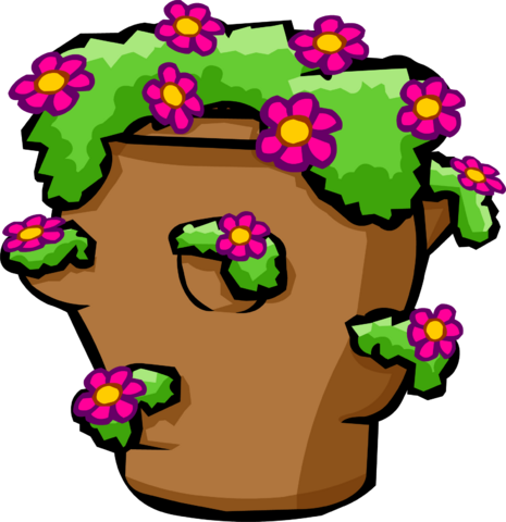 File:Flower Planter.PNG