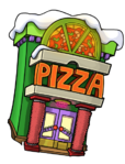 PuffleParty2015PizzaParlorExterior