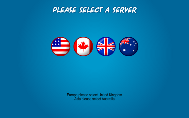 File:ServerCountries.png