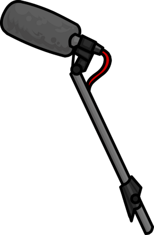 File:Boom Mic icon.png