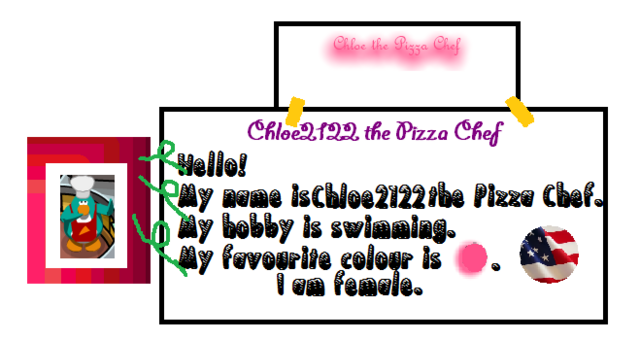 File:Chloepizzachef.png