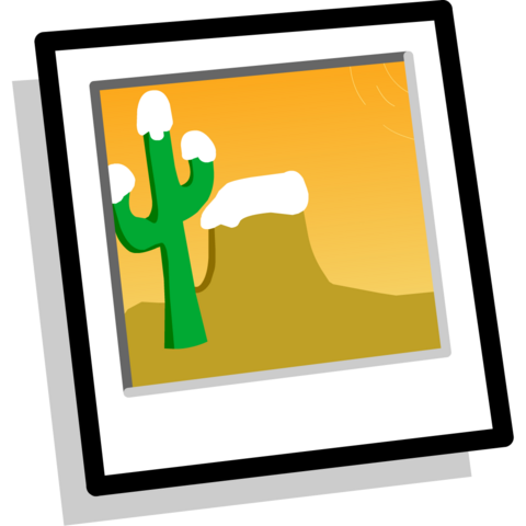 File:Clothing Icons 913.png