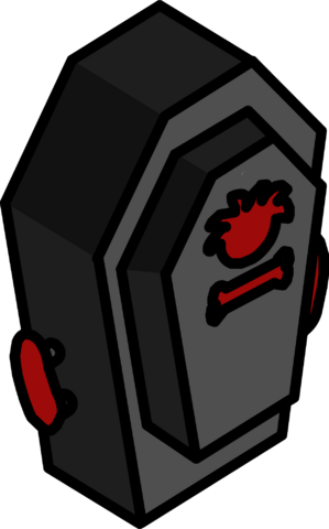 File:Coffin Cabinet icon.png