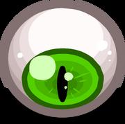 Goblin Eye sprite 001