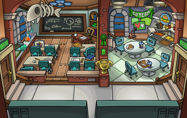 File:Operation Puffle School.png