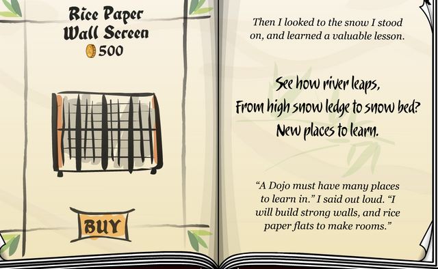 File:Pages15and16.PNG