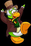 Penguin Style Dec 2010 1