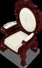 Regal Chair ID 651 sprite 008