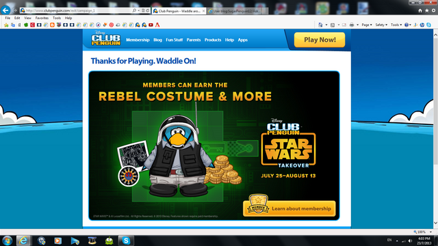 File:SW - costume logoff.png