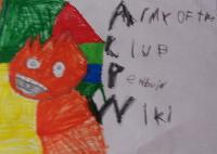 File:ACPW logo .jpg