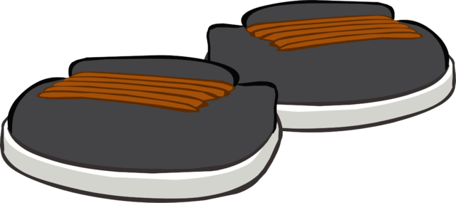 File:Black Kicks icon.png
