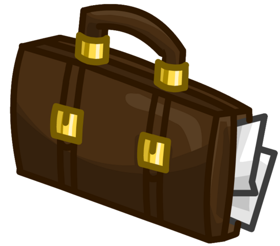 File:Briefcase clothing icon ID 5221.png