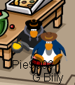 File:Me & G Billy.PNG