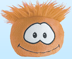File:Orange-puffle-sneak-peak1.png