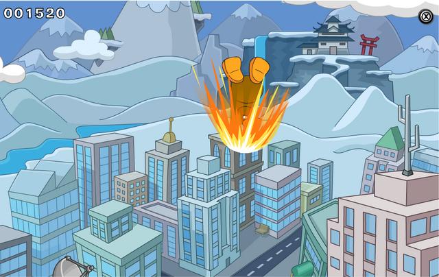 File:Penguin on Fire SHB.png