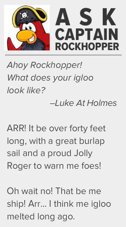 File:Rockhopper's igloo reference.png