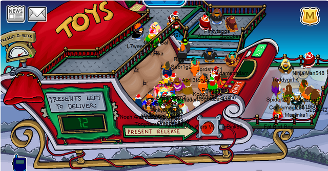 File:Xmas2009sleigh.png