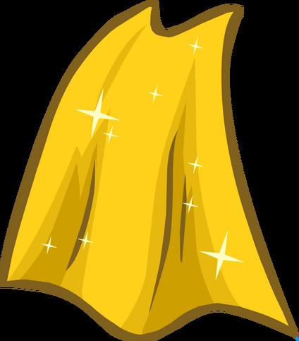 File:Gold Cape icon.png