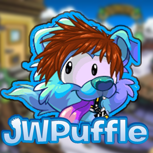 File:JWPengie puffle party icon.png