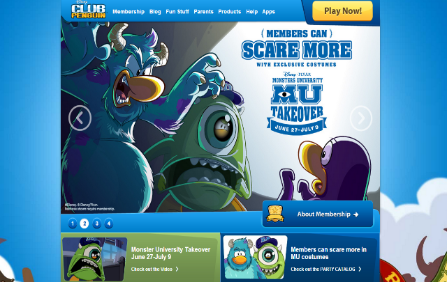 File:MUPartyHomepage3.png