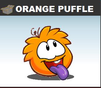 File:Orange puffle ssb4 char box.png