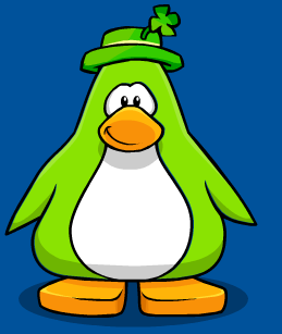 File:Shamrock Hat NEW PC.PNG