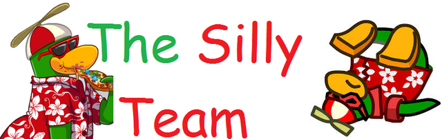 File:TheSillyTeam .png