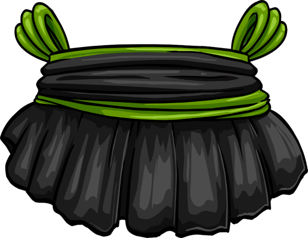 File:Witch Hazel Dress icon.png