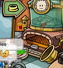 File:10-3 pizza puffle jump.png