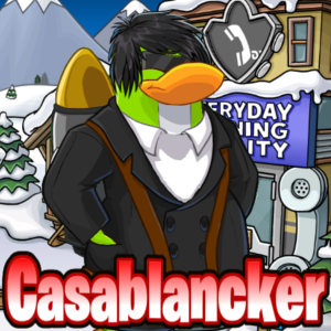 File:Casablancker Icon 1.png