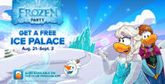 EN0730-(Marketing)FrozenHomepeBillboard-FreePlayer-1406738578