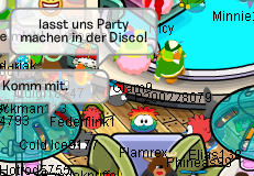 File:Me with Federflink Puffle Rooftop Hotel.png