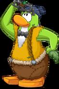 Penguin Style Jan 2014 2
