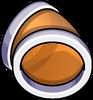 Puffle Tube Bend sprite 049