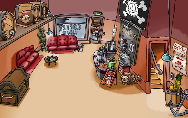 File:Rockhopper's Arrival Party Coffee Shop.png