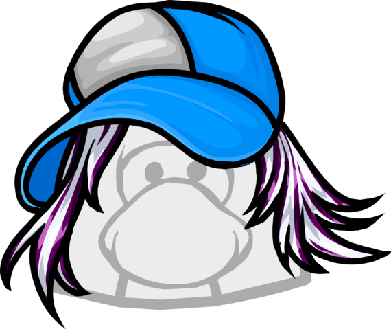 File:The Freestyle clothing icon ID 1028 updated.png