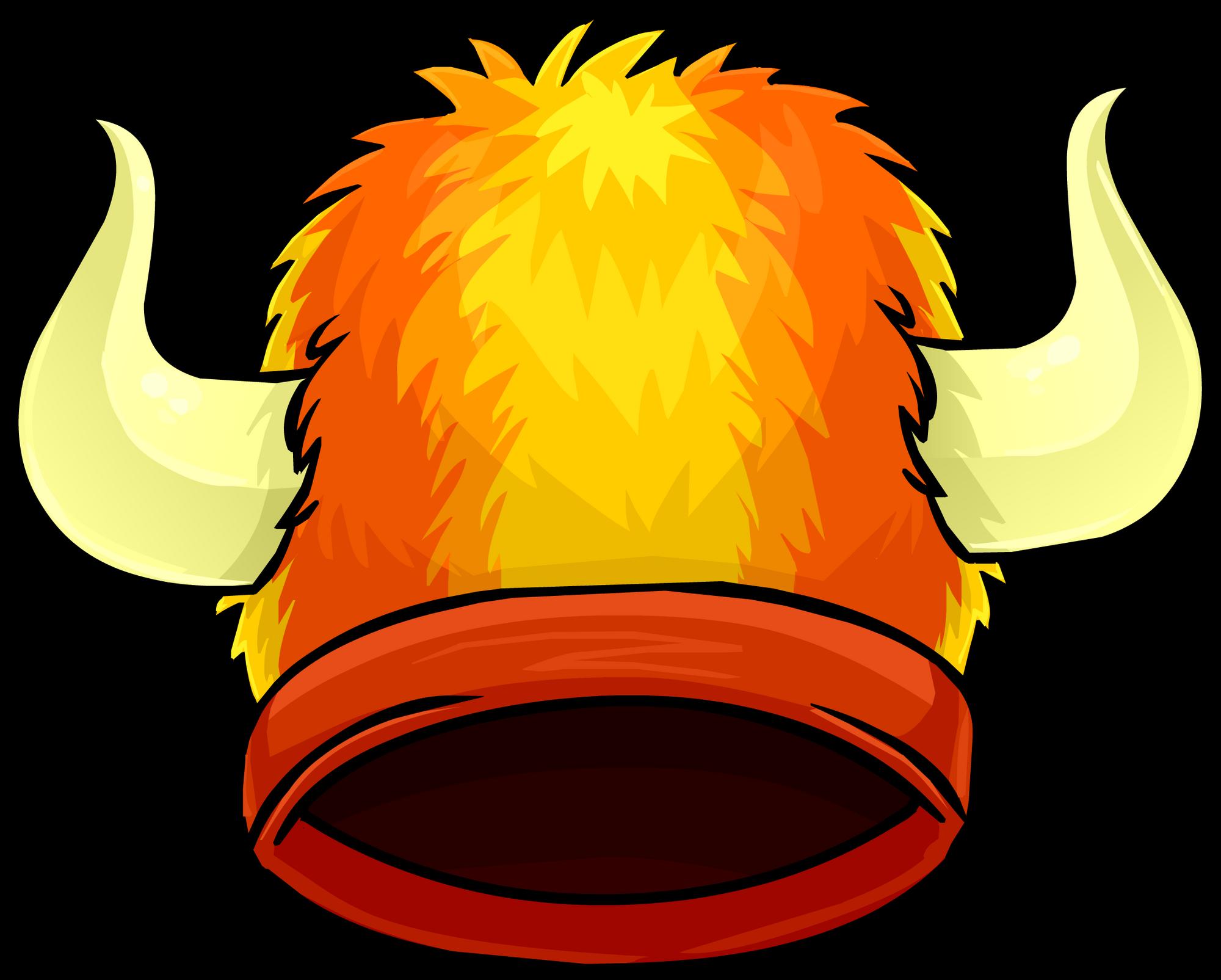 category viking helmets club penguin wiki fandom powered by wikia