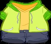 Lime Lyricist icon