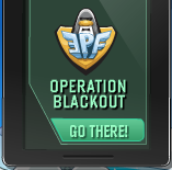 File:Map with special map icon (Close-up) (Operation Blackout 2012).png