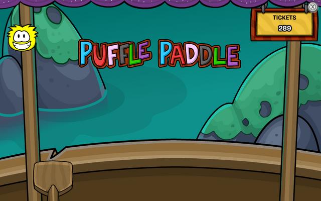 File:PufflePaddleYellowPuffle.png