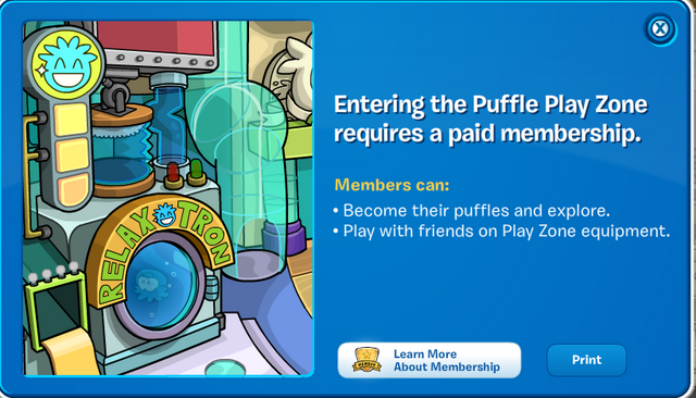 File:Puffle Party 2012 Membership Required.png