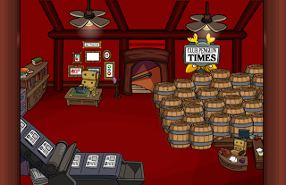 File:SandorL fire book room.png