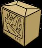 Small Box sprite 021