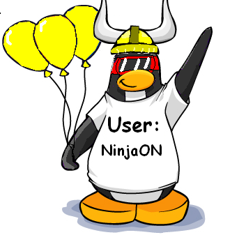 File:UsernonWikiYellow.PNG
