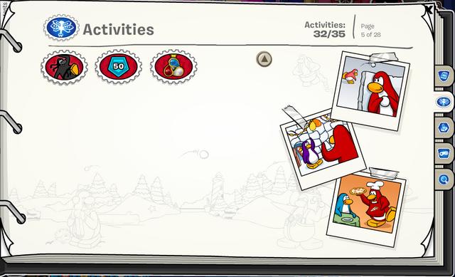 File:Activites apge 3.png