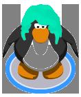 File:AquaSwirlInGameEx.png